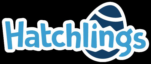 Hatchlings Game Jam