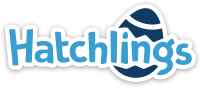 Hatchlings Game Jam